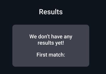 https://cloud-ah88sy5na-hack-club-bot.vercel.app/0image.png